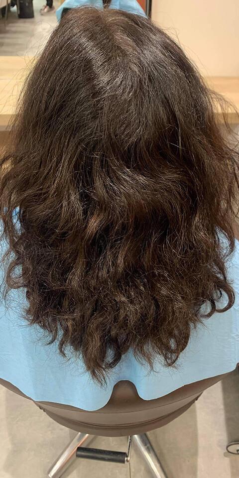 coiffure carcassonne 1